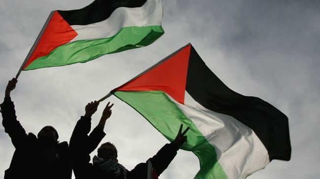 384156_Palestinian-flags