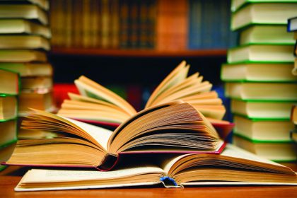 contest-of-studying-religious-book